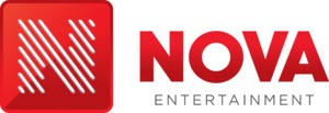 Nova Entertainment