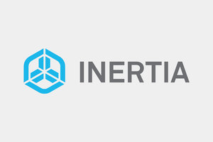 Inertia Website
