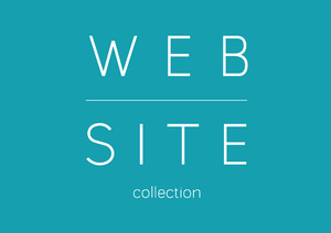 WEBSITE COLLECTION