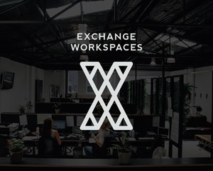 Exchange Workspaces
