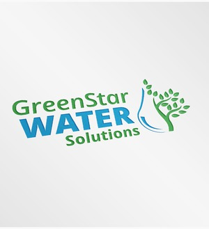 GreenStar Water Solutions