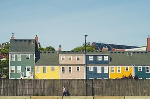 5 Reasons Why You Should Consider Moving From A Big City To A Small Town – The Cusp