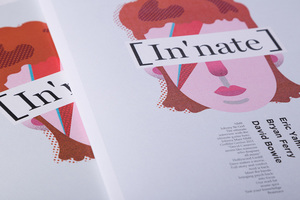 Innate Magazine