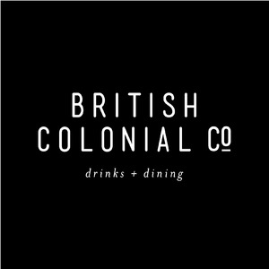 British Colonial Co.