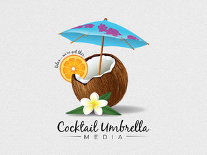 Cocktail Umbrella Media