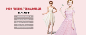 Formal Dresses Online Australia, Cheap Formal Dresses