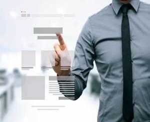 web design mizfa
