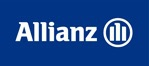Copywriter - Allianz Insurance - Online Travel Insurance