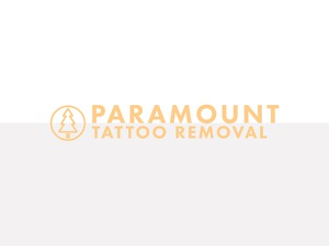 Paramount Tattoo Removal