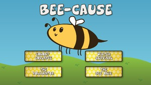 Bee-Cause