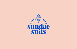 Sundae Suits