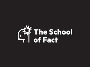 The School of Fact