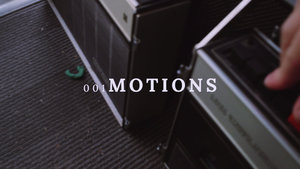 001Motions