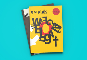 Publication - Graphik