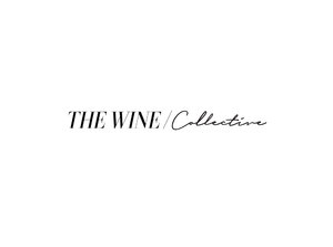 The Wine Collective - Logo