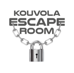 Kouvola Escaperoom Lahjakortti