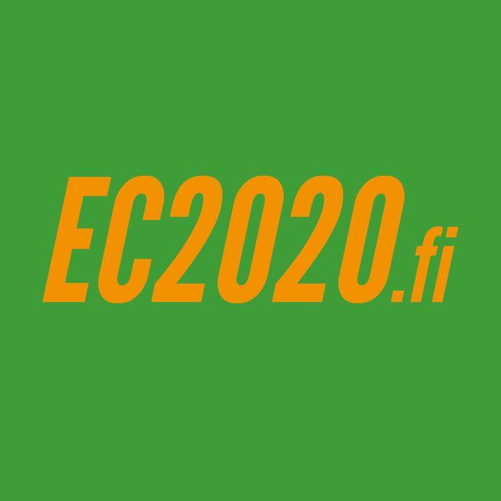 EC2020 - Tractor Pulling EM-kisat