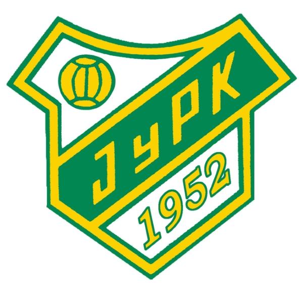 Kansallinen Liiga: JyPK-PK-35 Helsinki
