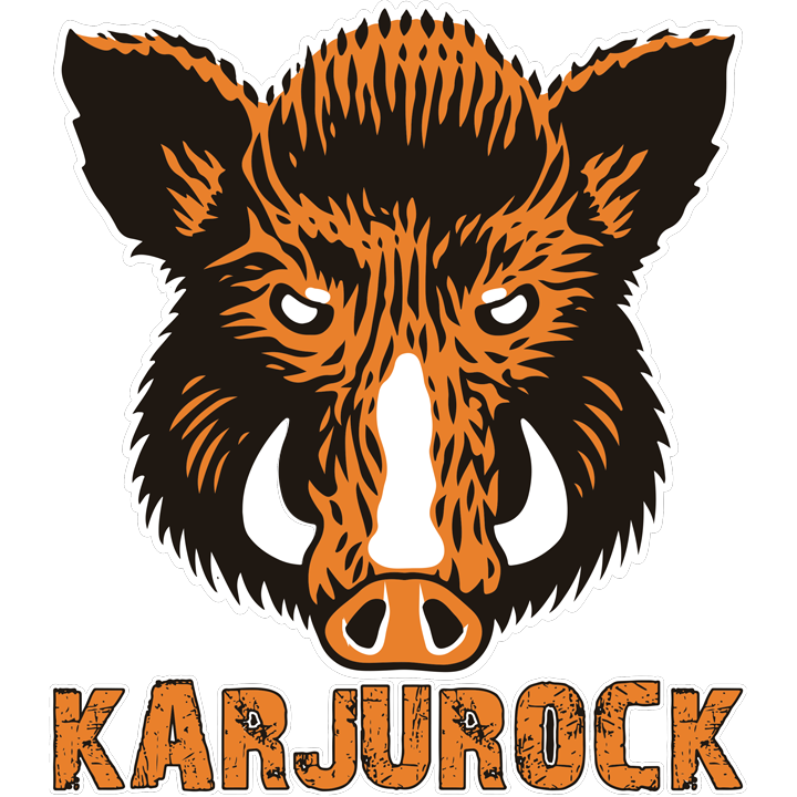 Karjurock 2021