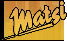 Matsi Bar lahjakortti