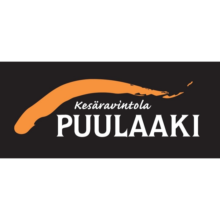 Kesäravintola Puulaakin lahjakortti