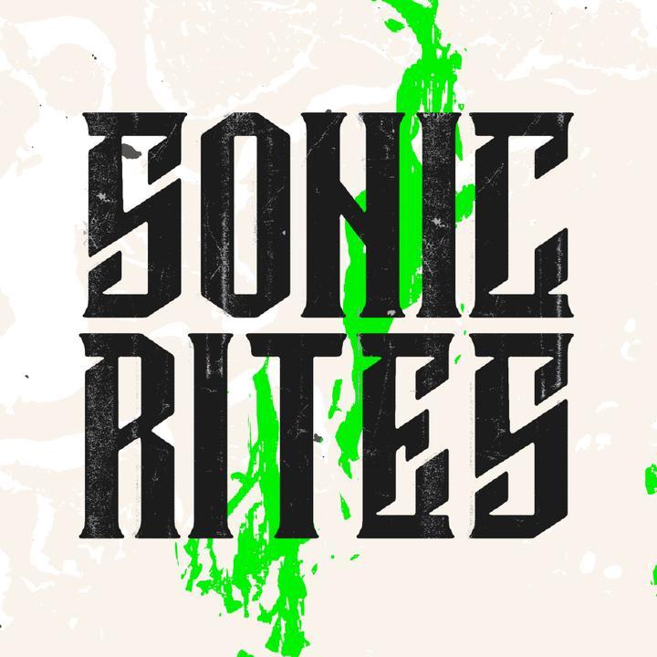 Sonic Rites 2021