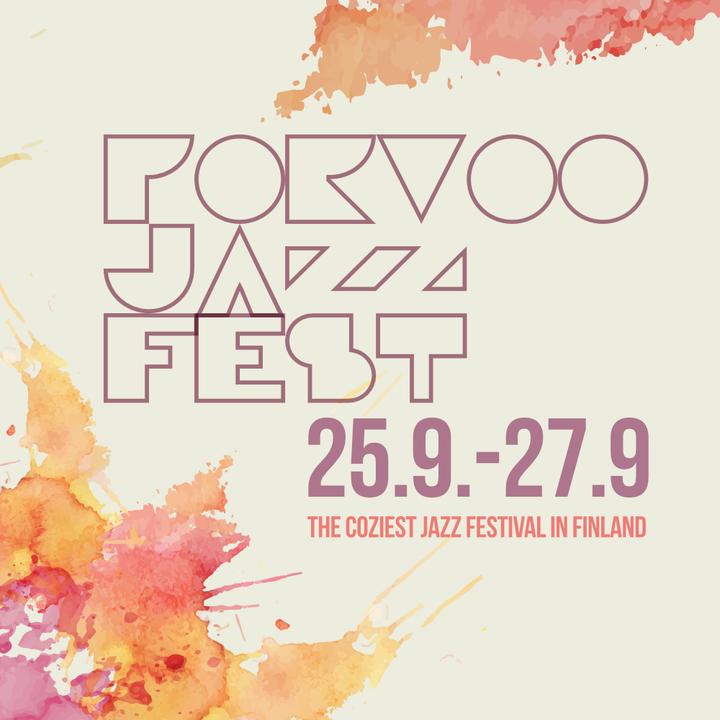 Porvoo Jazz Festival 2020