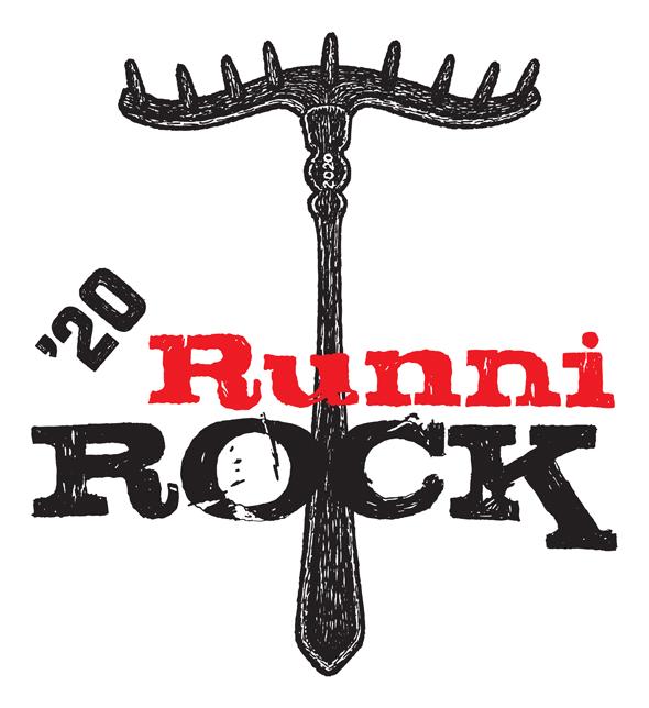 RunniRock 2020