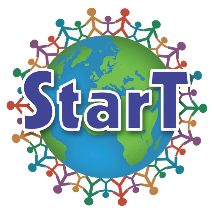 StarT-virtuaaliviikko 2021