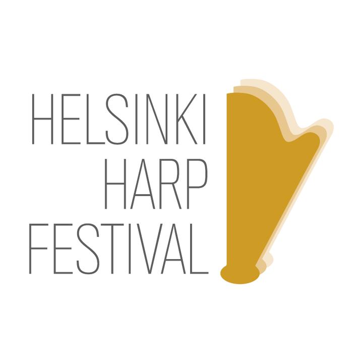 Helsinki Harp Festival 2020