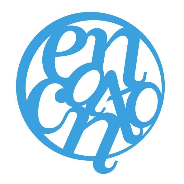 ENCANTO FESTIVAL 2019: OUVERTURE