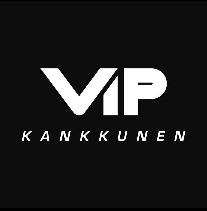 VIP Kankkunen