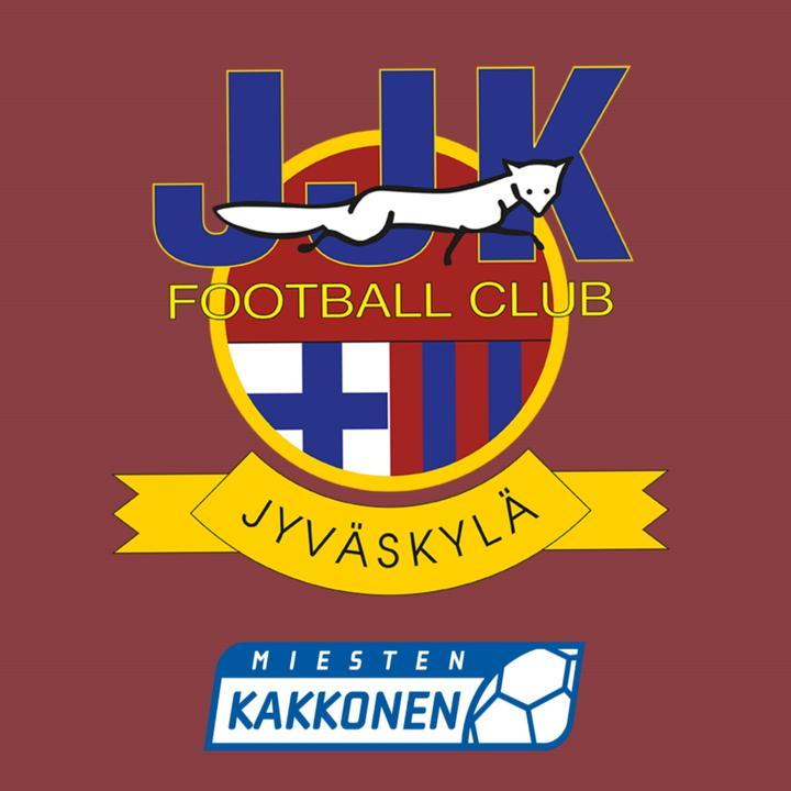 Miesten Kakkonen: JJK – FC Vaajakoski 22.9.