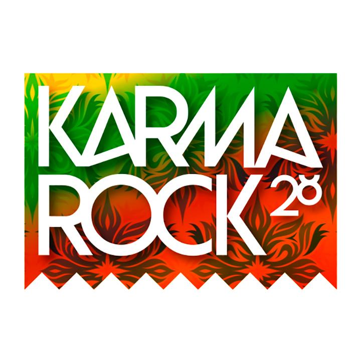 KarmaRock28