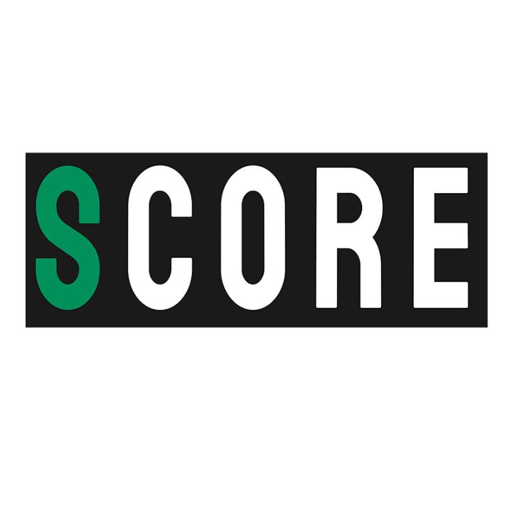 Score Cup