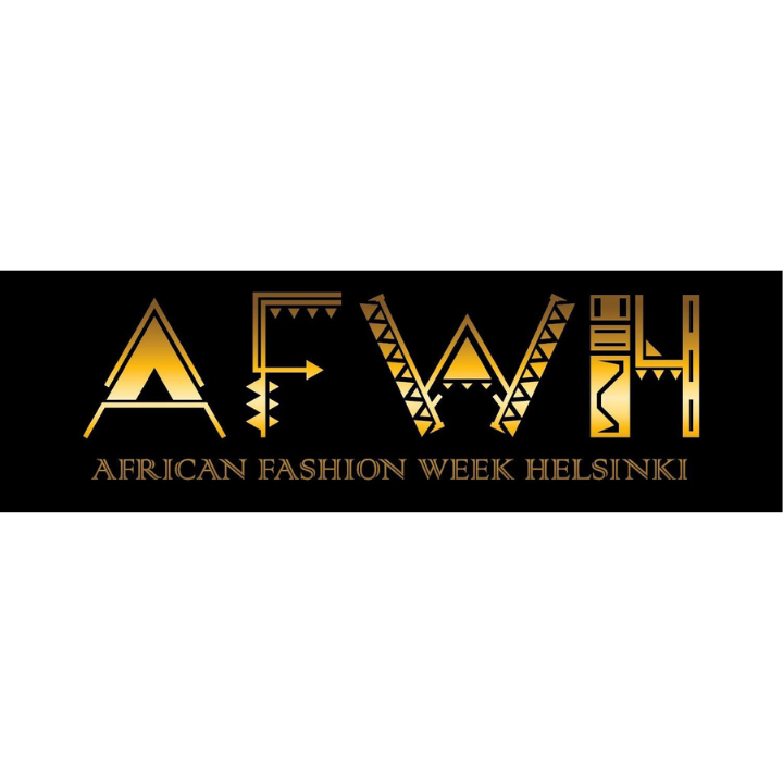 African Fashion Festival Helsinki 19