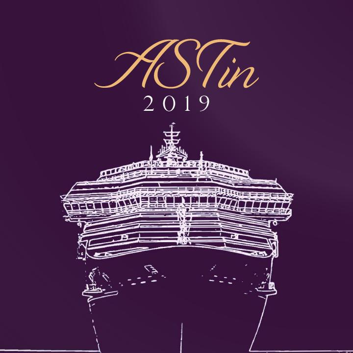ASTin 2019 – UIO Helsinki