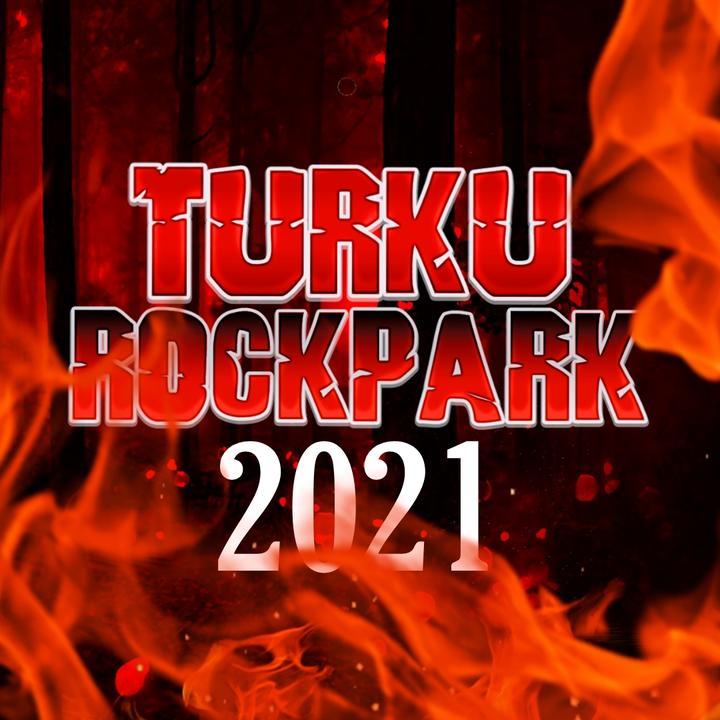 Turku Rockpark 2021
