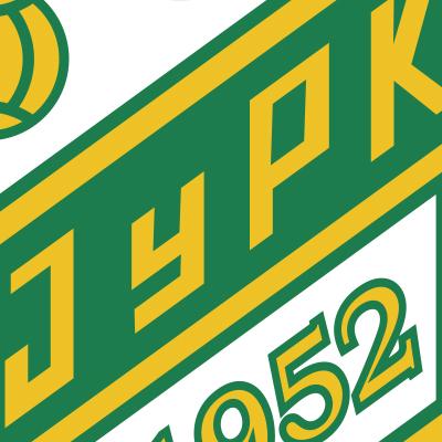 JyPK-FC Honka