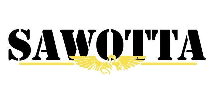 Sawotta 2019
