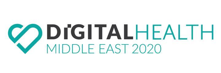 Digital Health Middle East 2020