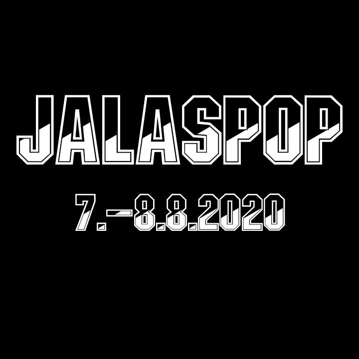 Jalaspop 2020