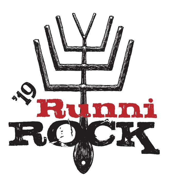 RunniRock 2019