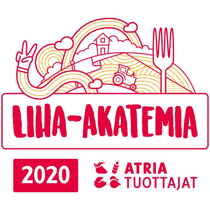 Liha-akatemia 2020