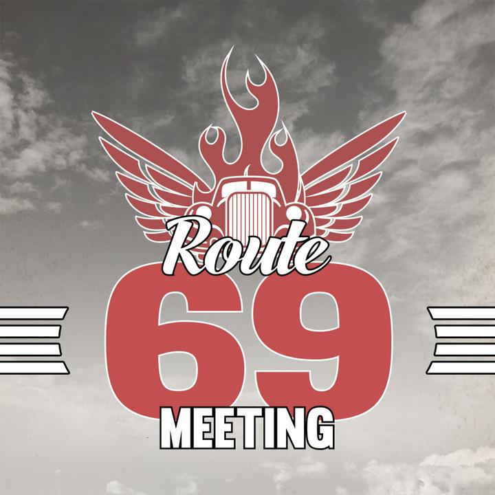 Route 69 Meeting 2019