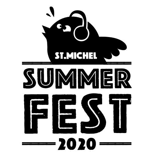St. Michel Summerfest 2020