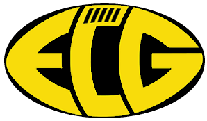 East City Giants - UNC