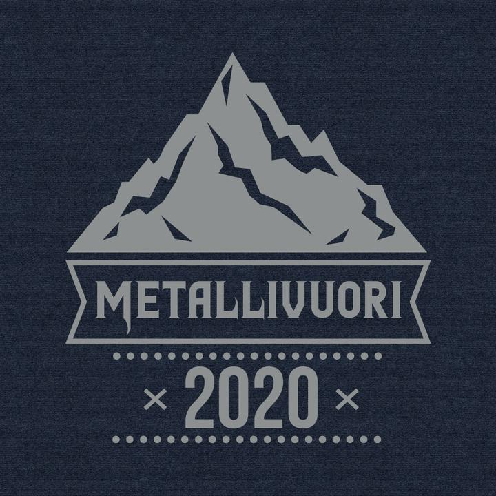 Metallivuori 2021