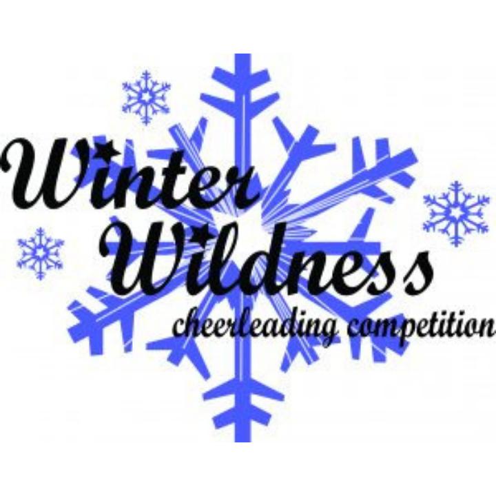 Winter Wildness 2019