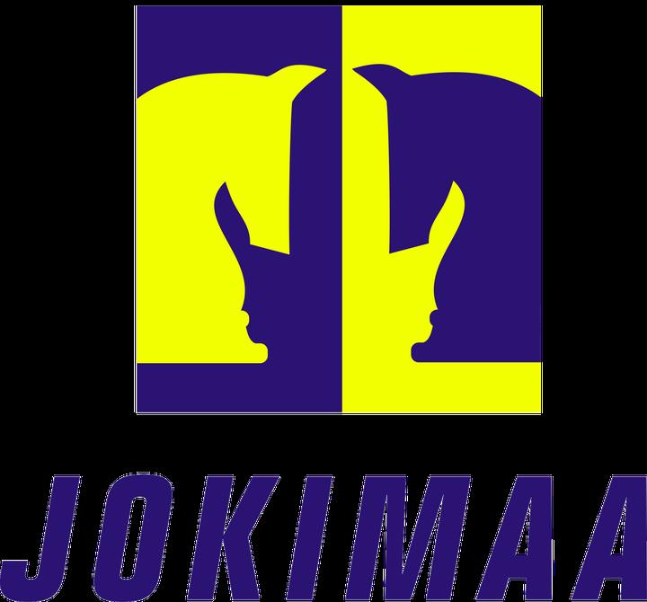 Jokimaan ravit: Junnustartti -karsinta & Nuorten Sarja (Hevosenomistajat)